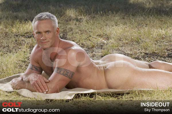 Nude males in army gay xxx mail day