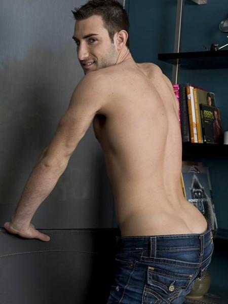 [Image: male-butt-jeans-450x600.jpg]