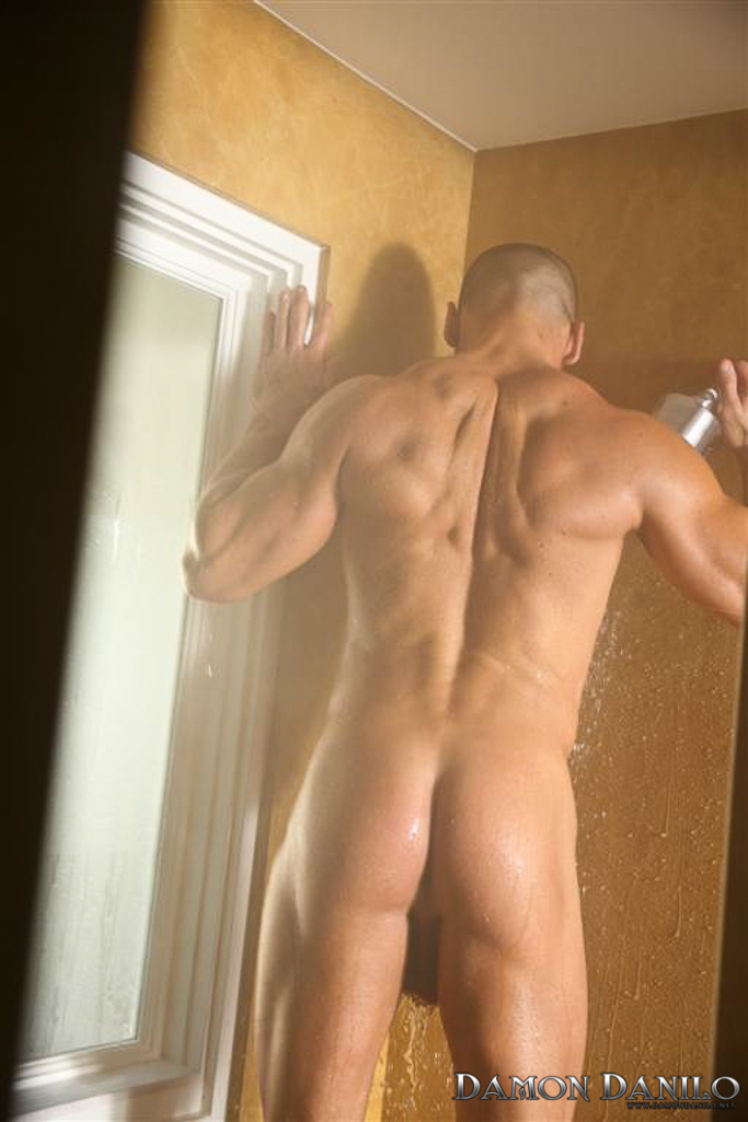 naked and sexy gisele bundchen photo pornstar