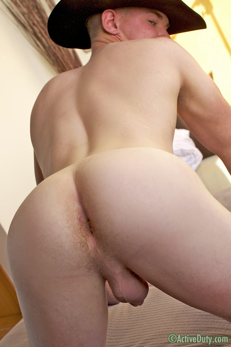 from Reyansh naked gay mens butts