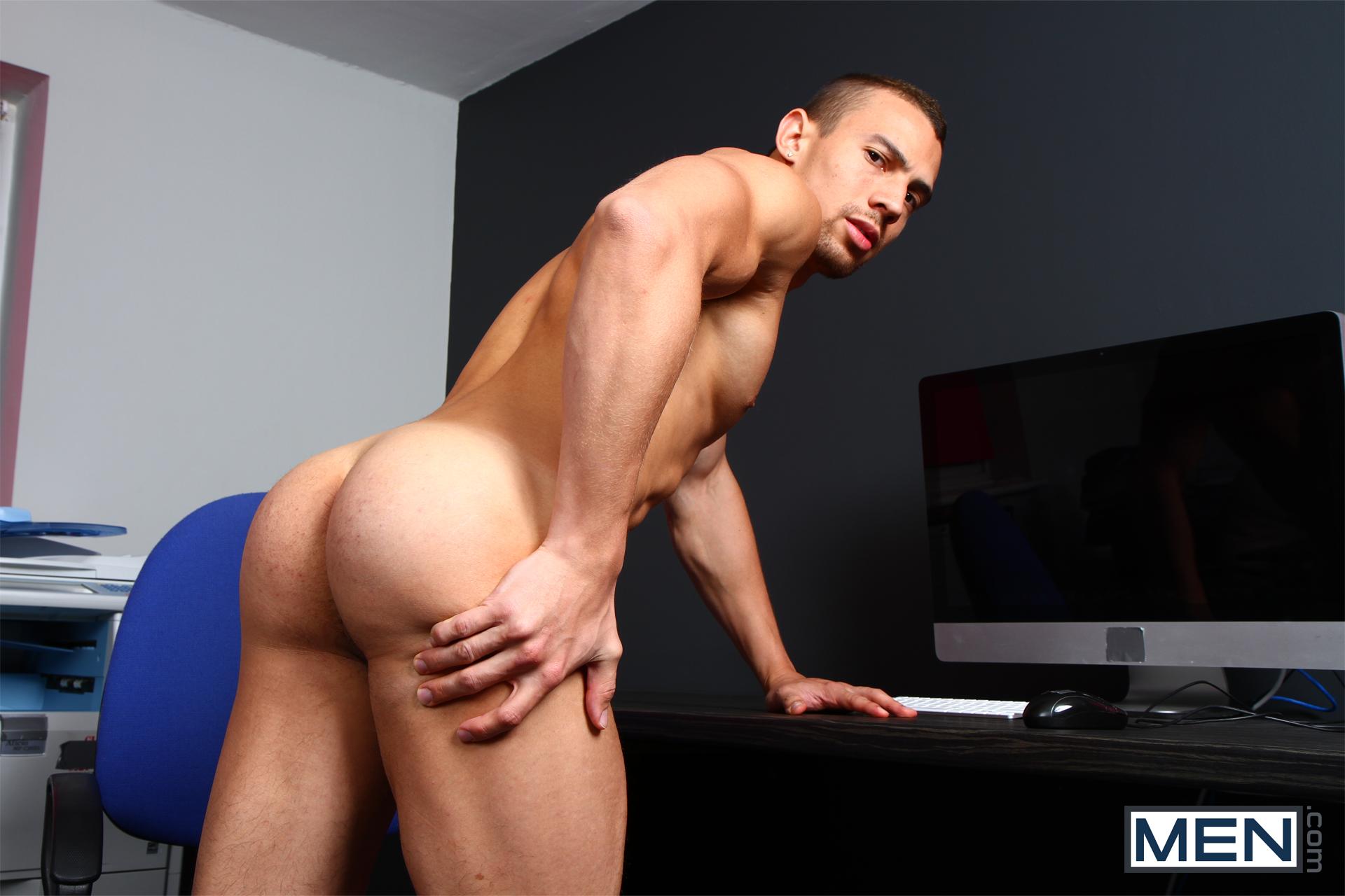 Actores Porno Mejor Culo xtasis : un foro de hombres para hombres