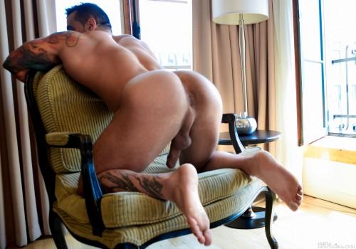 male-butt-men
