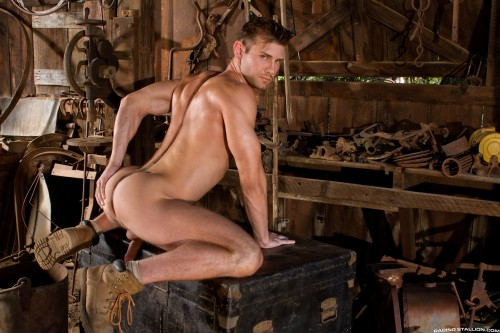 country-naked-man-booty-sex