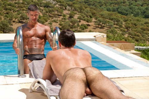 butt-men-male-naked-ass-booty-bubble-muscle-hole-cock-hard-gaysex-nude-cum-stud (6)