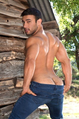 muscle-muscular-butt-ass-men-man-hunks-studs-horny (9)