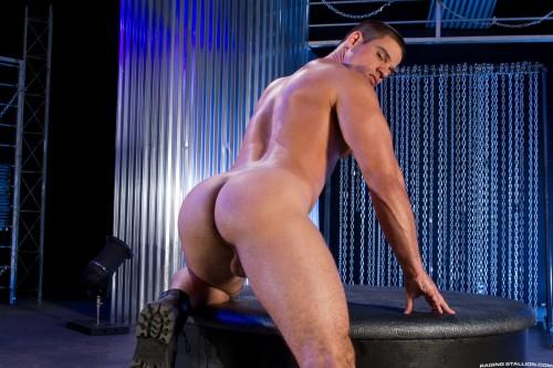 raging-stallion-naked-men-muscle-butt-bubble-ass-dude (10)