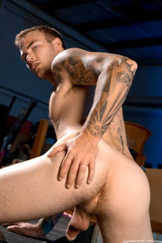raging-stallion-naked-men-muscle-butt-bubble-ass-dude (2)
