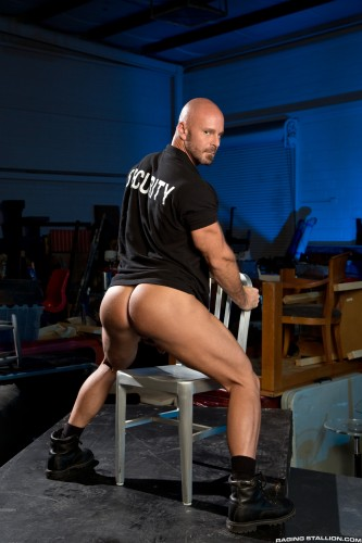 raging-stallion-naked-men-muscle-butt-bubble-ass-dude (3)