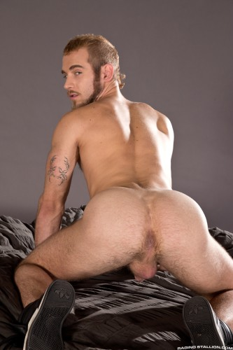 raging-stallion-naked-men-muscle-butt-bubble-ass-dude (6)