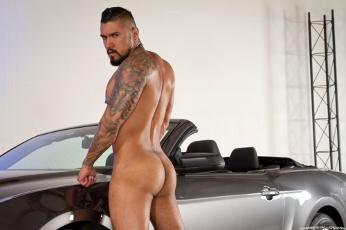 raging-stallion-naked-men-muscle-butt-bubble-ass-dude (9)