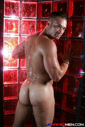 bestmalebutts-ass-butt-naked-men (3)