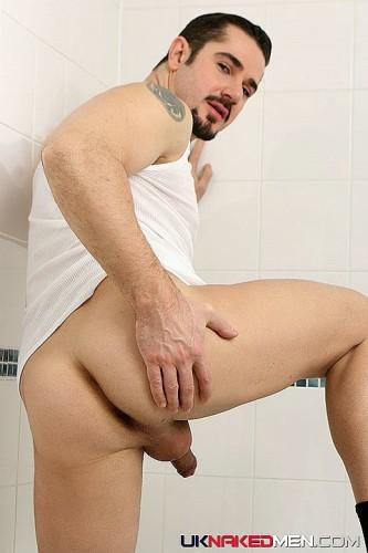 bestmalebutts-ass-butt-naked-men (5)