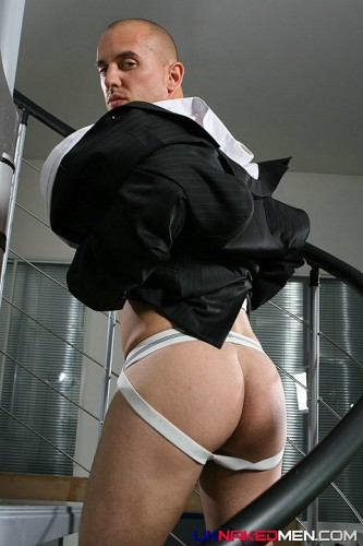 bestmalebutts-ass-butt-naked-men (6)