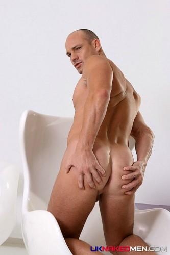 male-butt-naked-ass (4)
