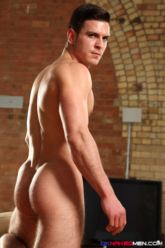man-ass-naked-butt-men (6)