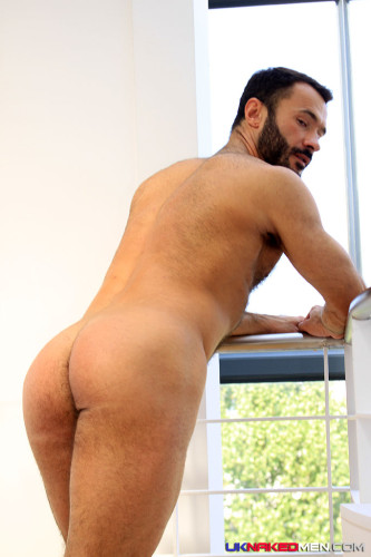 man-ass-naked-butt-men (8)