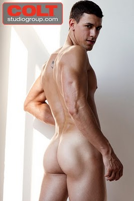 Porngirlphoto Male Models Naked Butts