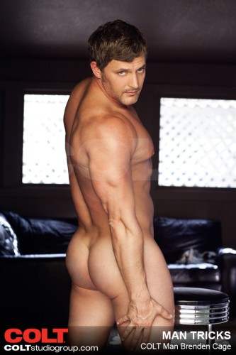 colt-muscle-butts-naked-male-buns-bubble-butt-ass (2)