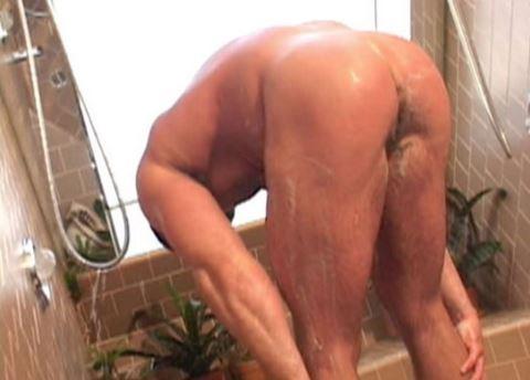 colt-muscle-butts-naked-male-buns-bubble-butt-ass (6)