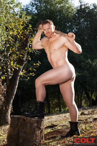 jockstrap-gym-bodybuilder-male-butt-underwear-naked-muscle-posing-strap-nude (4)