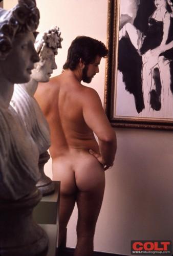 jockstrap-gym-bodybuilder-male-butt-underwear-naked-muscle-posing-strap-nude (5)